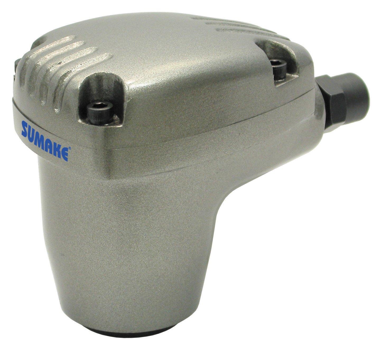Air Pneumatic Automatic Palm Hammer