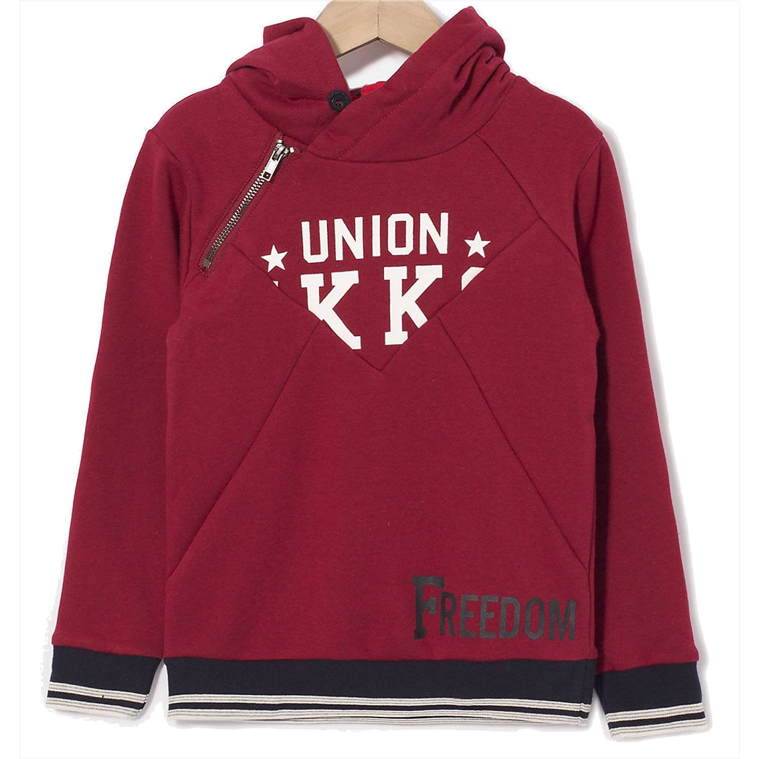 IKKS Kids Sweatshirt