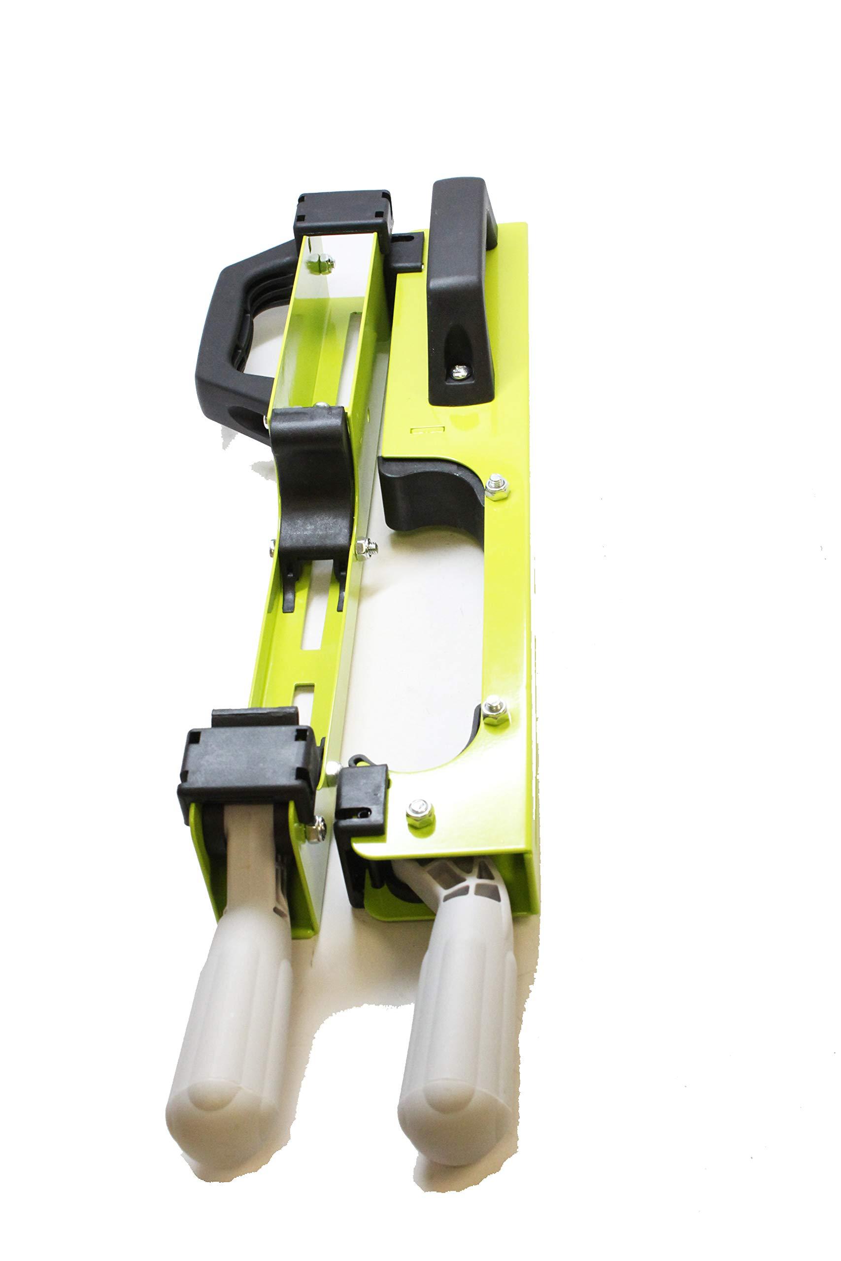 Ryobi A000220601 Mounting Bracket Assembly (Pack of 2) by Ryobi