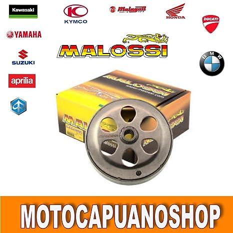 Campana Embrague Malossi Maxi Clutch Bell oslash 134 7714317 Piaggio Vespa GTS 300