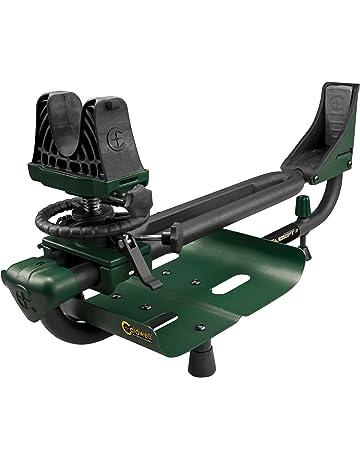 Soportes para armas de caza | Amazon.es