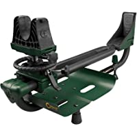 Caldwell 336677 Lead Sled Dft 2 Shooting Rest