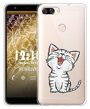 tutuwen coque iphone 7