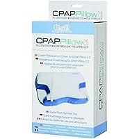 Ersatzkissenbezug Contour CPAP-Kissen