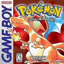 pokemon omega ruby download code generator