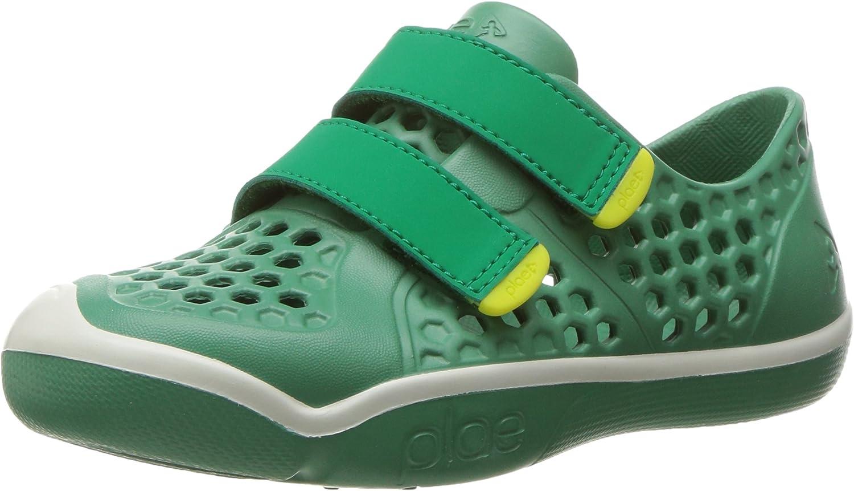 Amazon.com | PLAE Kids' Mimo Sneaker