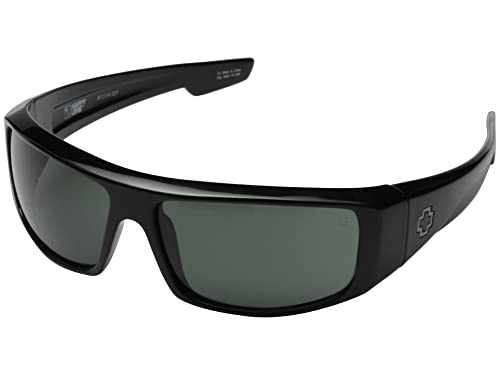 Amazon.com: Spy Logan – Gafas de sol, Color Spy Optic Steady ...