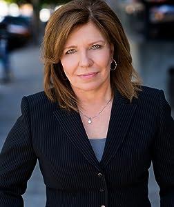 Kathleen R. Allen