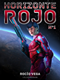 Horizonte Rojo (n.º 1): Un encargo fácil