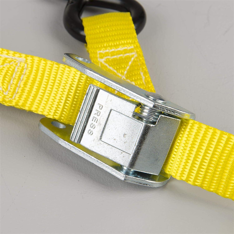 NEW 10pcs R390-180608M-PM4230 R390 18 06 08 M PM CNC milling insert