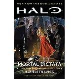 Halo: Mortal Dictata: Book Three of the Kilo-Five Trilogy