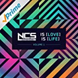 NCS: The Best of 2017 by Various artists on Amazon Music
