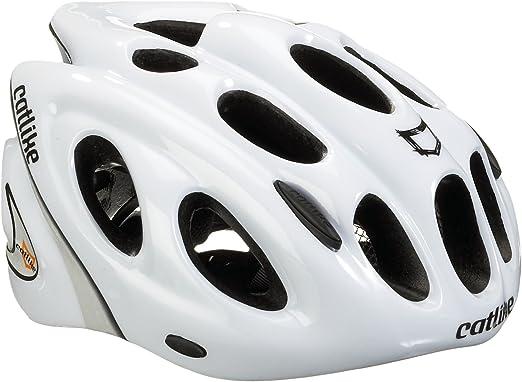 Catlike Kompact Pro - Casco para Bicicleta: Amazon.es: Ropa y ...