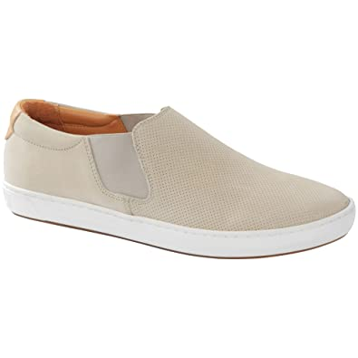 b5094c826ed8 Birkenstock Women s Barrie Offwhite Nubuck Shoes (R)