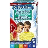 Réparateur linge déteint Dr Beckmann - Main - Machine - 150 g