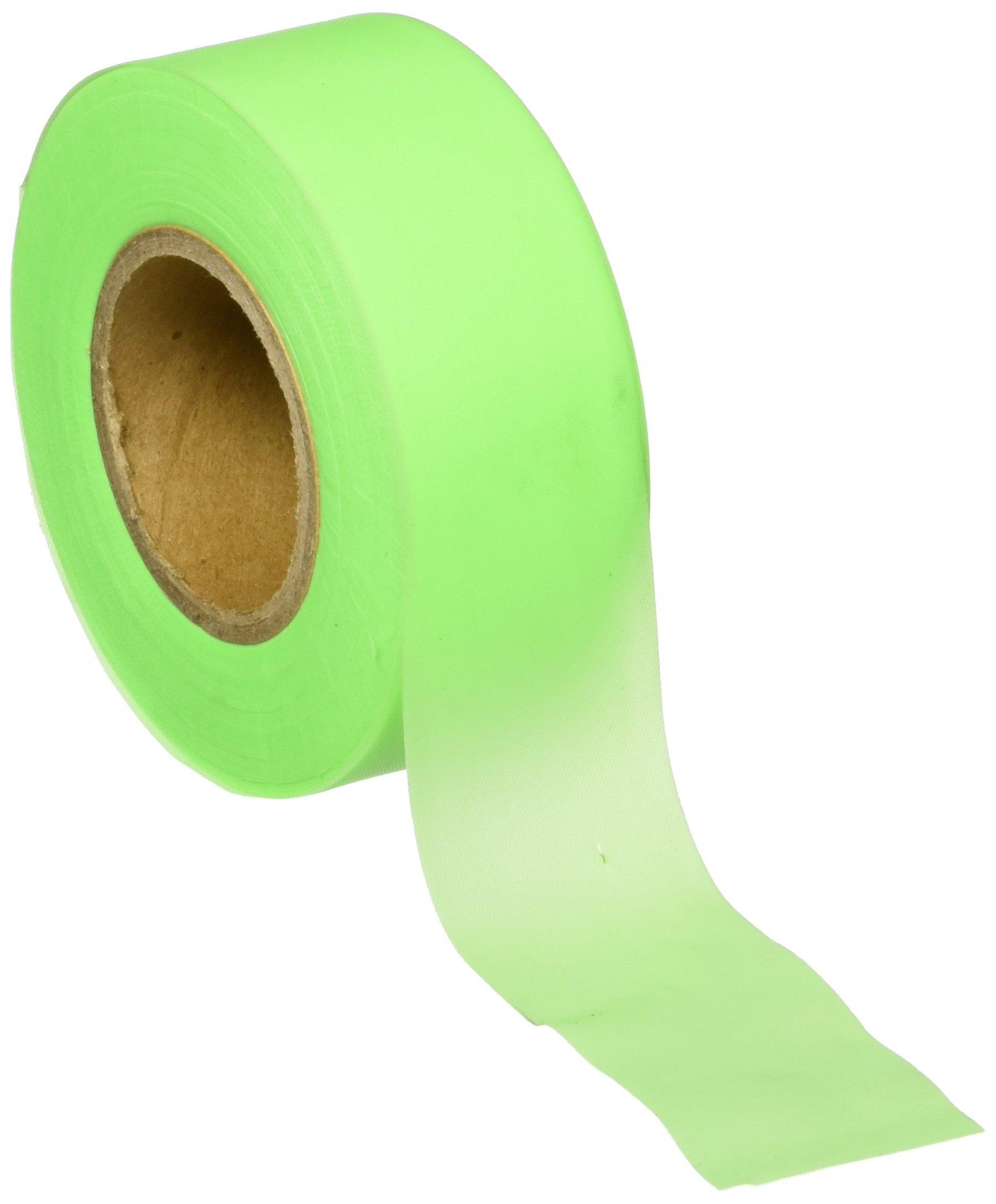 Hanson C H 17001 150' Glow Flag Tape