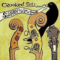 Shaken By A Low Sound (Vinyl)