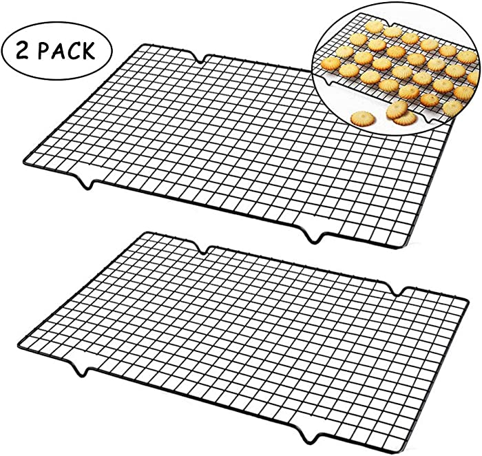 Top 10 Cooling Plates Cambro