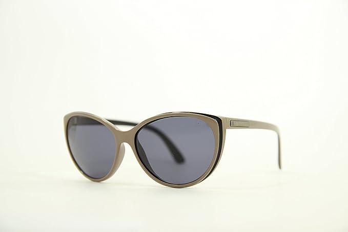 Pedro del Hierro PH-27150-521, Gafas de Sol para Mujer ...