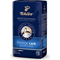 Tchibo Professional Prestige Filtre Kahve 500 gr