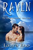 Raven (The Carriena Oracles Book 1)