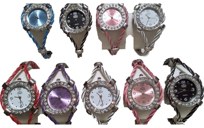 Atemberaubend Uhr 1500 Schaltplan Galerie - Schaltplan Serie Circuit ...