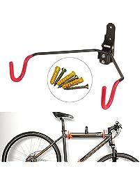 Indoor Bike Storage   Amazon.com