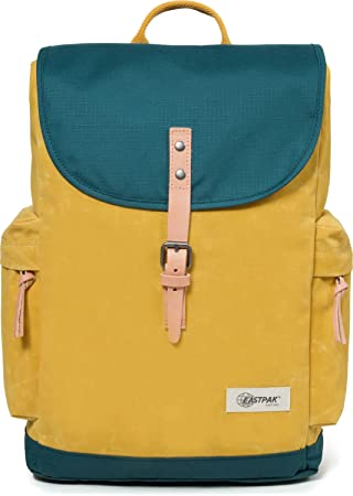 1f674f7492af6 Eastpak Authentic Collection Austin Rucksack 42 cm Laptopfach ...