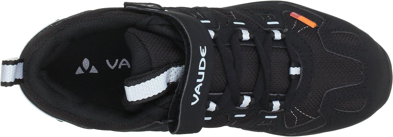 VAUDE Aresa TR Chaussures de VTT Femme