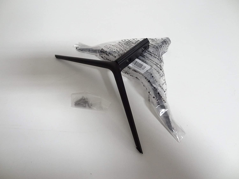 VIZIO M558-G1 TV Base Legs Renewed Screws Included