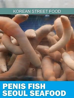 penice video