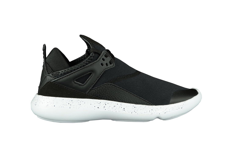 Nike Fliege Air Jordan Fliege Nike 89 BG Junior Turnschuhe aa4039 Turnschuhe cd9220