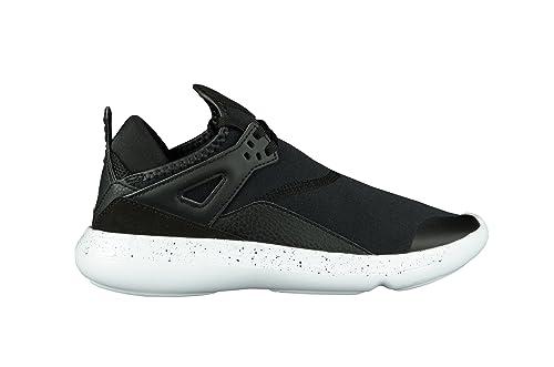 Nike Air Jordan Fly 89 BG Scarpa da Ginnastica f6fa21efede