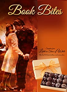 Book Bites: Love in Times of War