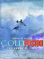 Warren Miller: Cold Fusion
