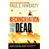 Reconciliation For The Dead (Claymore Straker Book 3)