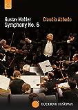 Symphony 6 [DVD] [Import]