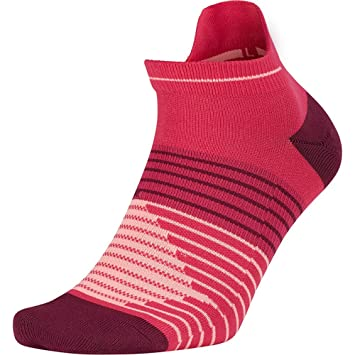 Nike sx5195 - 622 - Calcetines de Correr Unisex: Amazon.es: Deportes y aire libre