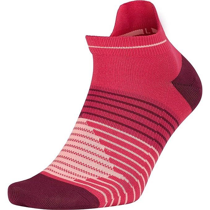 Nike sx5195 - 622 - Calcetines de Correr Unisex: Amazon.es ...
