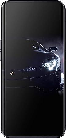 OPPO Find X Lamborghini - Smartphone Libre Android 8.1, Pantalla ...