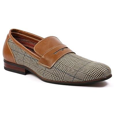 ferro aldo shoes plaid pattern types christmas