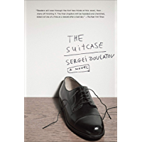The Suitcase: A Novel (English Edition)