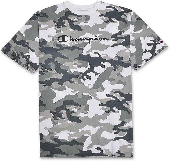Cotton,100/% Cotton, Dude Perfect  Camo Logo T-shirt