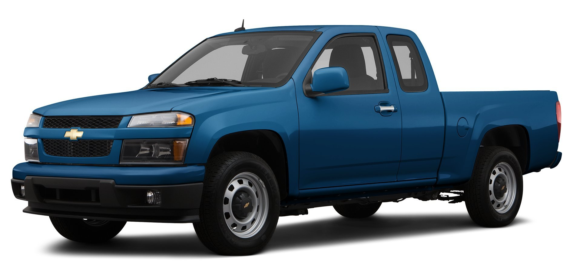 2012 Suzuki Equator Reviews Images And Specs Vehicles Chevy Colorado I4 Engine Diagram Manual Transmission Chevrolet Work Truck 2 Wheel Drive Extended Cab