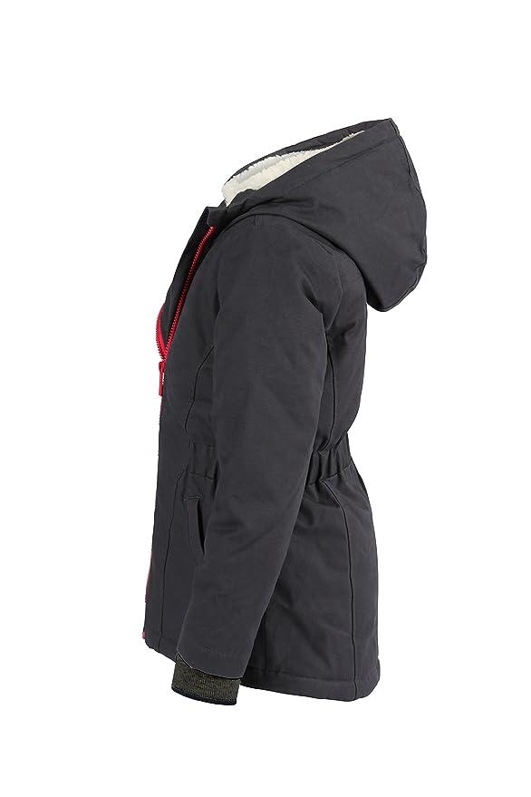 Westen JackenMäntelamp; Jacke Jacket Mädchen Bench nPXN8O0wk