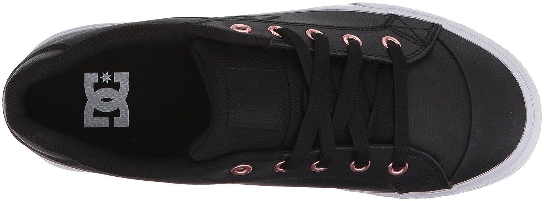 Para Mujer Zapatillas De Skate Dc Chelsea ocPs19k