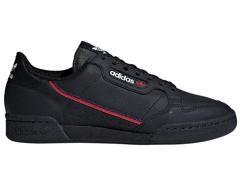 | adidas Men's Originals Continental