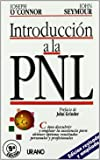 Introduccion a la PNL (Spanish Edition)