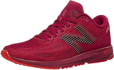 New Balance 1400v6, Zapatillas de Running para Mujer: Amazon ...