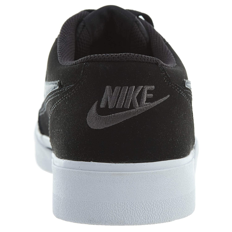 hot sales 8b2c1 10304 Amazon.com   Nike Gts 16 Nubuck Mens   Shoes